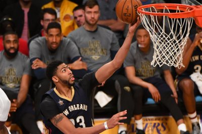 New Orleans Pelicans host Los Angeles Clippers aiming to keep winning ways