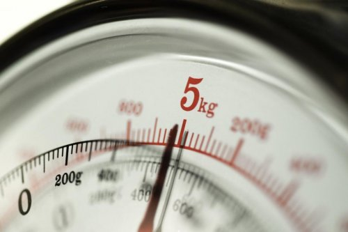 Kilogram to be based on physical absolute instead of single, physical object