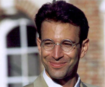 Pakistan prevents release of 4 cleared in 2002 death of Daniel Pearl