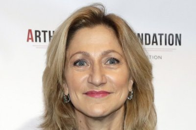 'Impeachment: American Crime Story': Edie Falco to play Hillary Clinton