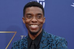 Marvel sets new titles, release dates for 'Black Panther,' 'Captain Marvel' sequels