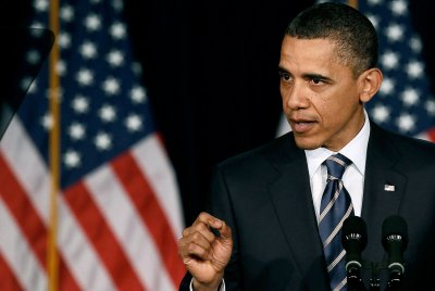 Obama: Cut $4 trillion over 12 years