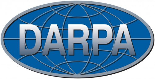 DARPA starts research project on energy conversion materials
