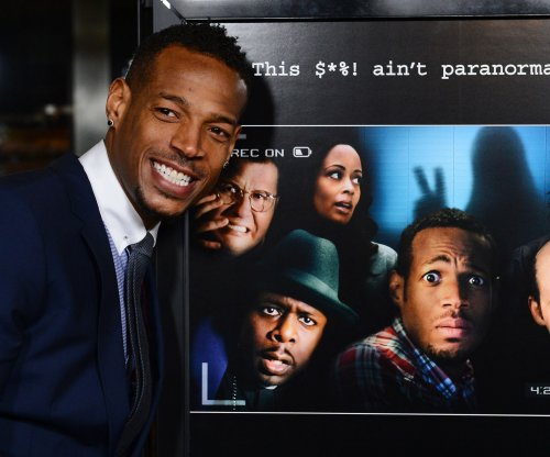 Marlon Wayans to host new NBC variety series featuring Cheryl Burke, Joe Jonas