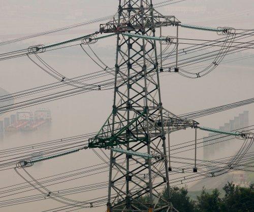 Pakistan gets green loan from ADB
