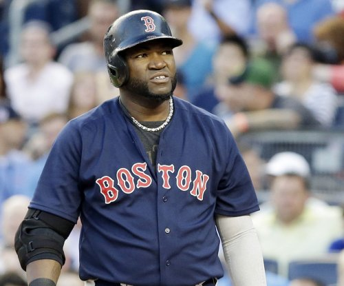 Ortiz's 2 homers, 7 RBIs push Boston Red Sox past Detroit Tigers