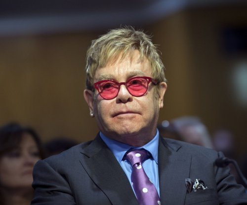 Elton John, Ellen DeGeneres, Idris Elba, John Barrowman react to Pulse nightclub massacre