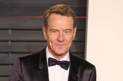 'Malcolm in the Middle' reunion possible, says Bryan Cranston