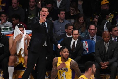 Los Angeles Lakers focus on curing free throw woes vs. Chicago Bulls
