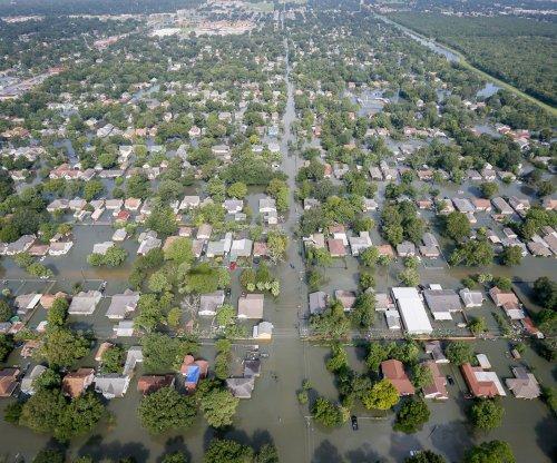 Most Hurricane Harvey deaths happened outside flood zones