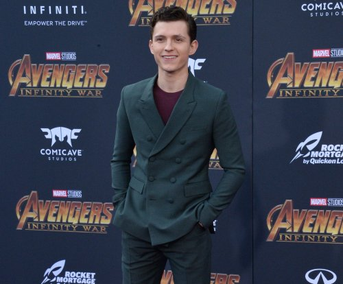 'Avengers' icons Tom Holland, Chris Evans to star in Netflix drama