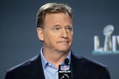 NFL to move all teams into intensive COVID-19 protocol