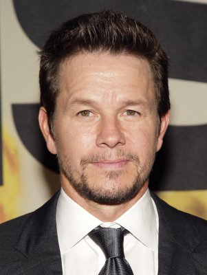 Wahlberg says cast was proud to be involved in 'Lone Survivor' film