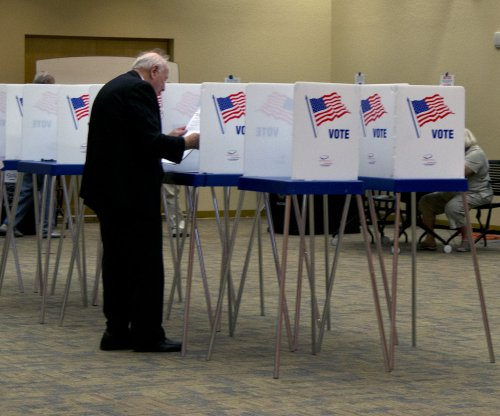 U.S. Supreme Court to hear 'one person, one vote' challenge