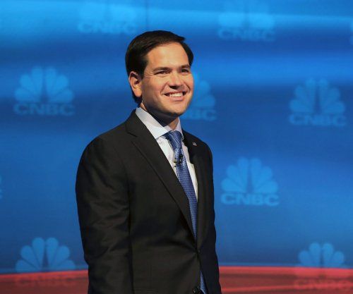 Rubio: Student loans worse than indentured servitude