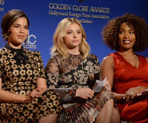 'Carol' gets five Golden Globe nominations; Best Picture, Best Director, Best Actress