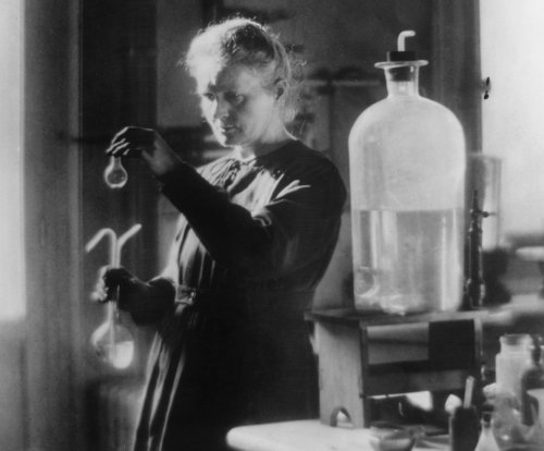 22 women of science who changed the world