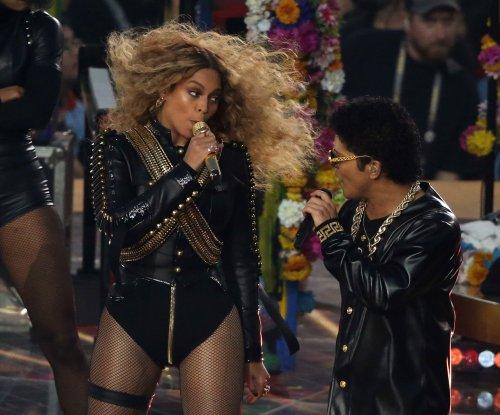 Beyonce releases new album 'Lemonade' via Tidal