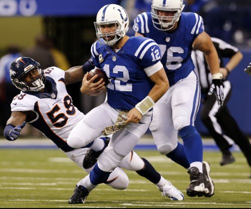 Jim Irsay backs off July 4 deadline to sign Andrew Luck