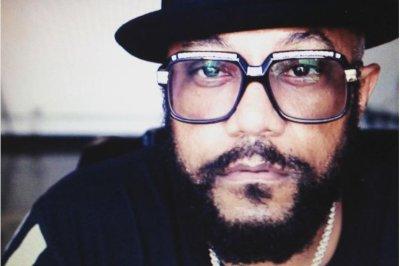 Ricky Harris, comedian, 'Everybody Hates Chris' star dies at 54