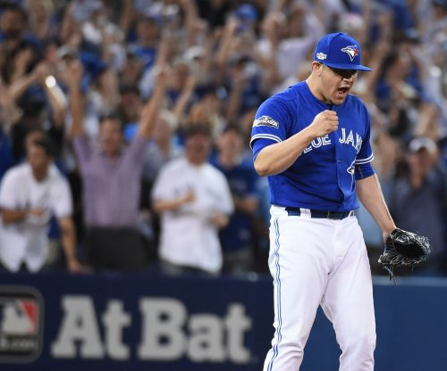 MLB: Toronot Blue Jays, Detroit Tigers aim to get into contention in second half