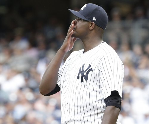 New York Yankees pitcher Michael Pineda to undergo Tommy John surgery Tuesday