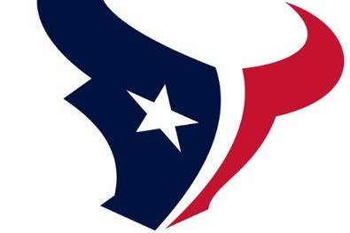 Houston Texans hire firm to find new GM