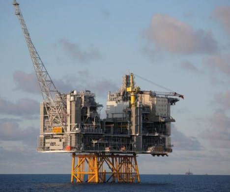 Lundin Petroleum posts income and production gains