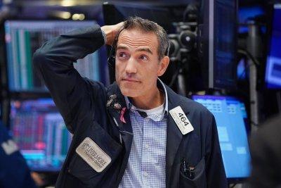 IMF again cuts U.S. economic forecast for rest of 2019, 2020
