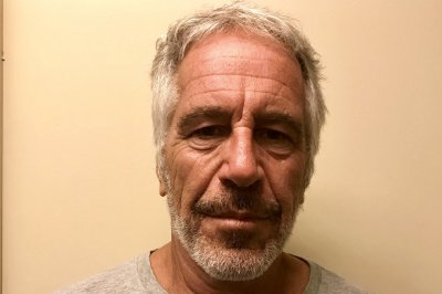 New York medical examiner confirms Epstein's cause of death after family disputes