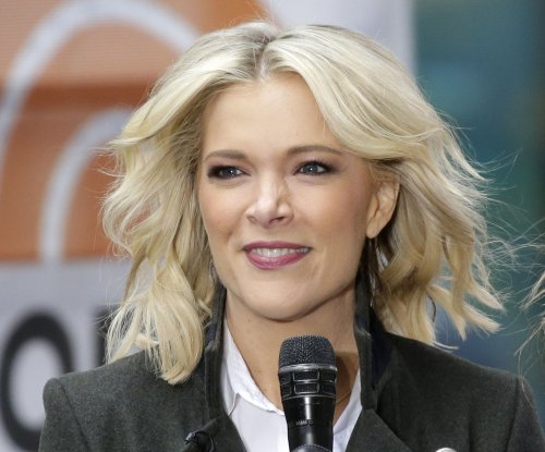 Megyn Kelly says 'Bombshell' poster confused her son, 6