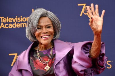 Cicely Tyson: Public viewing planned for Feb. 15 in NYC