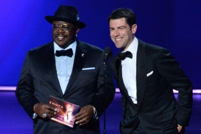 CBS renews 'The Neighborhood' for S4, 'Bob Hearts Abishola' for S3