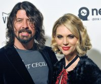 Dave Grohl's 'From Cradle to Stage' to arrive May 6, teaser released