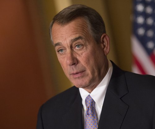 House GOP files Obamacare lawsuit against president