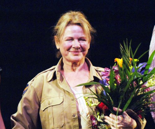 Oscar winner Dianne Wiest struggling to pay rent