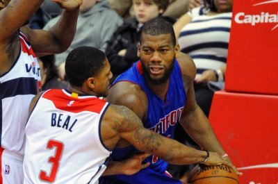 Detroit Pistons, Los Angeles Lakers try to halt losing streaks