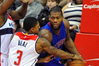 Detroit Pistons, Los Angeles Lakers try to halt losing streaks