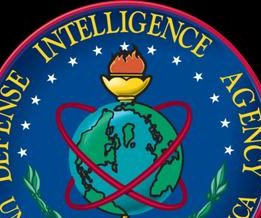 Leidos to assist Defense Intelligence Agency with analysis