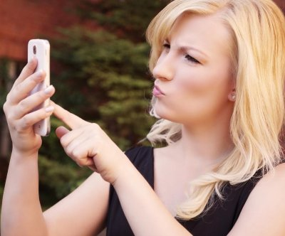Smartphone apps no help at preventing, achieving pregnancy, study says