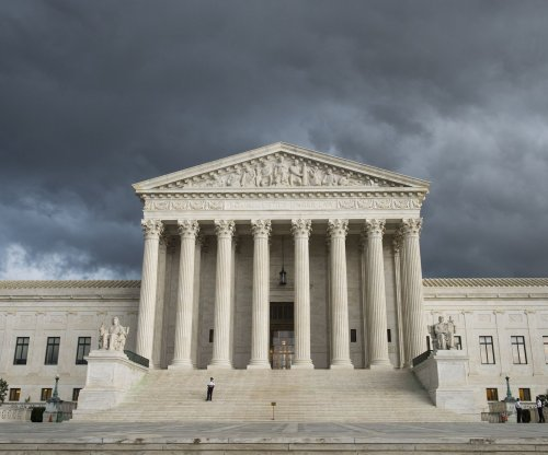 Supreme Court upholds fraud ruling against State Farm for Katrina claim