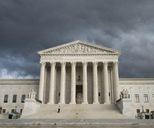 Supreme Court upholds fraud ruling against State Farm for Katrina claim
