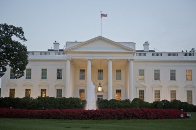 White House orders freeze on EPA grants, media blackout