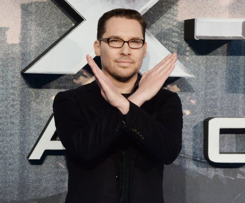 Fox orders 'X-Men' pilot from Bryan Singer, 'Burn Notice' creator Matt Nix