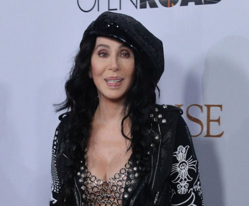 Cher to be honored, perform at 2017 Billboard Music Awards