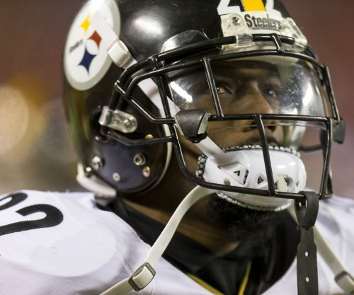 Pittsburgh Steelers tinker with pass coverage in minicamp