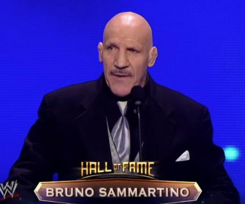 Bruno Sammartino documentary to air on WWE Network