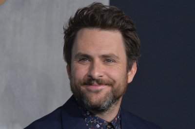 Charlie Day, Rob McElhenney comedy series ordered by Apple