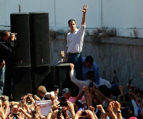 Venezuelan opposition readies protests against Maduro