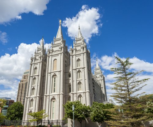 Mormon Church still doesn't treat gay couples with kids as 'real families'